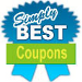 Simply Best Coupons - Portugal